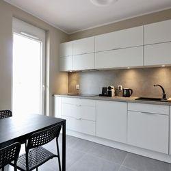 Apartamenty-wroc Golden House