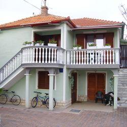 Apartman Mare Pakoštane