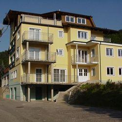 Appartements Perdacher Reifnitz