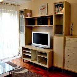 Apartament Apart Sopot