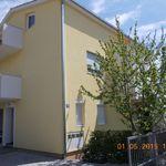 Apartment Bernard Kaštel Novi