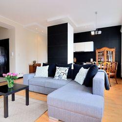 Apartament Bristol Sopot