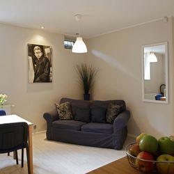 Apartament Jordan Sopot