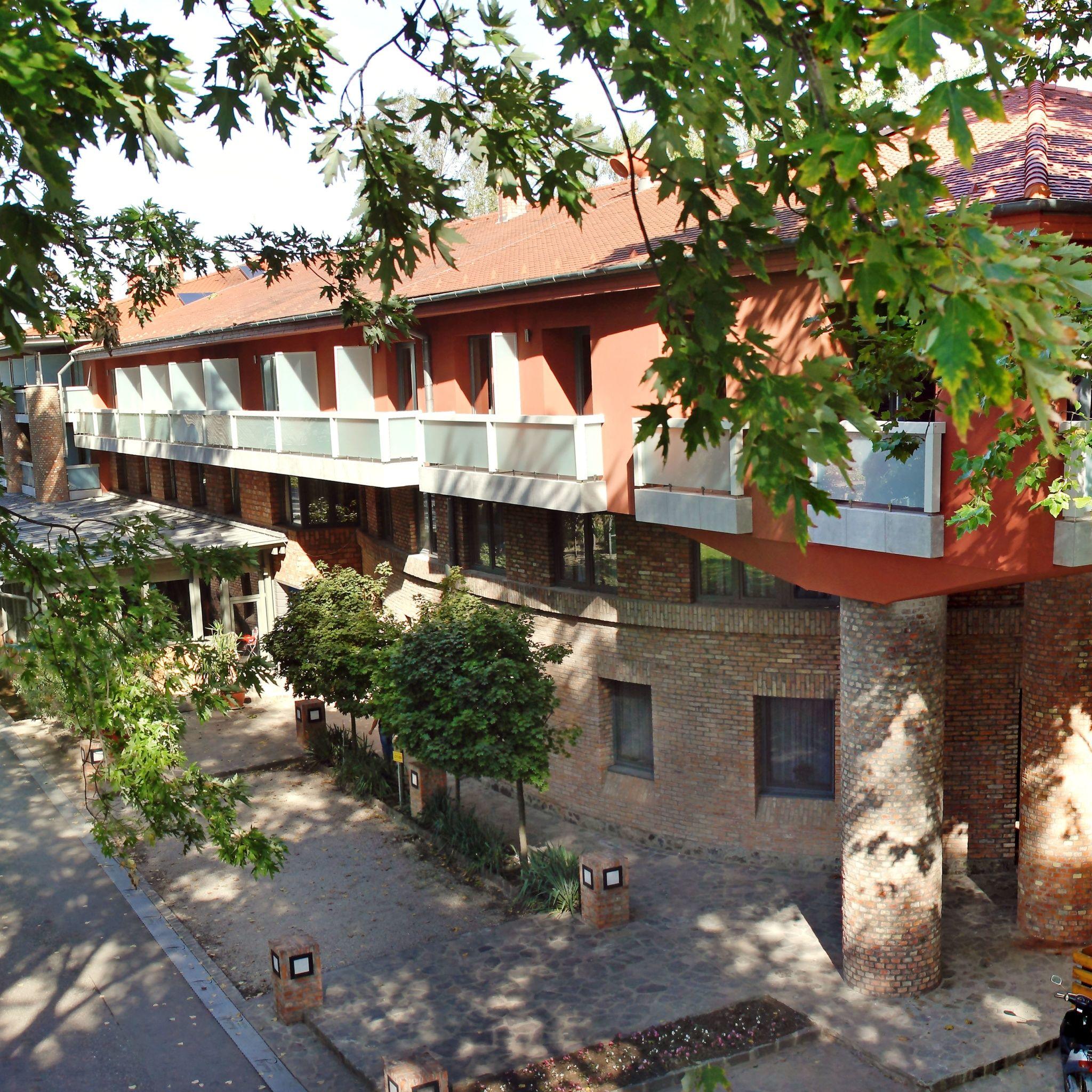 Hotel Pagony Wellness Conference Nyiregyhaza Szallas Hu