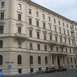 Kimi Apartments Wien