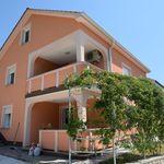 Apartments Jamb Čižići