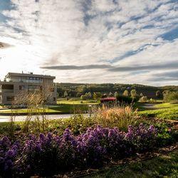 Zalacsányi luxus feltöltődés a Zala Springs Golf Resort-ban