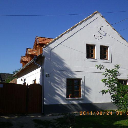 Szallas.hu
