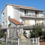 Apartments MD Zadar