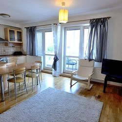 Apartament Sorento Sopot