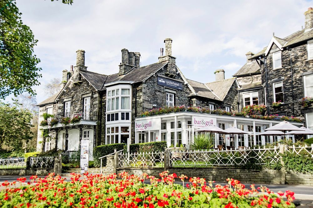 ambleside tourist information Ambleside lies at the heart of the lake district national park at the head of lake windermere, nestling under a crown of fells, loughrigg, fairfield and wansfell.