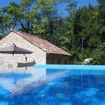 Kuća za odmor Alba Grižane