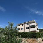 Apartments Ravlic Punat