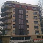 MAX Apartments Kraków