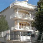 Apartmani Anamaria Okrug Gornji