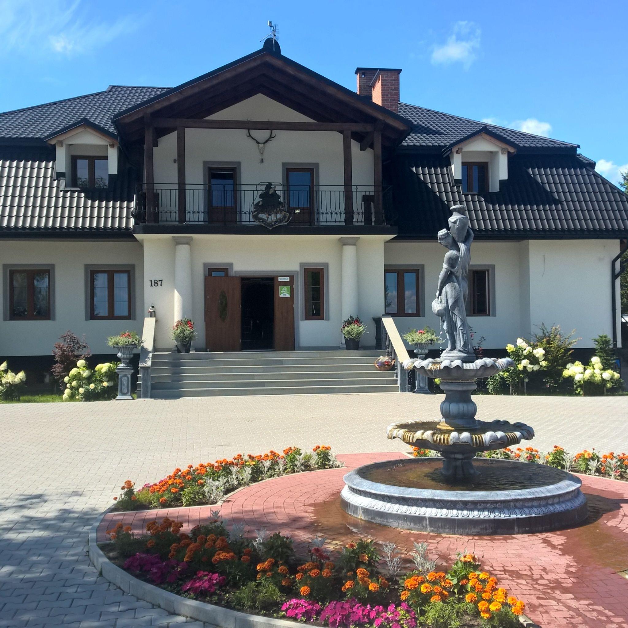 Parafialny Uczniowski Klub Sportowy Azalia Wola Zarczycka