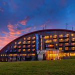 Hotel Montfort Ždiar ****