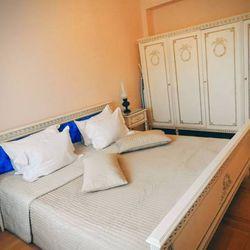 Lyric Luxury Apartment Bucuresti