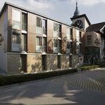 Sacher Baden Hotel ****