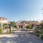 Holiday Home With Garden Terrace Pula