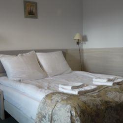Hotel Villa Riviera ***