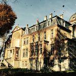 Apartamenty przy Pałacu Brzeźnica