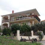 Apartman Ante Okrug Gornji