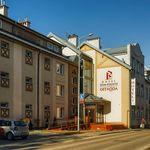 Dom Polonii w Ostródzie **