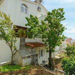 Apartments Ansa Okrug Gornji