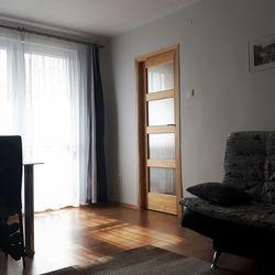 Apartament Magdalena Krynica Zdrój