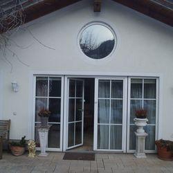 Alpenkristall Apartmenthaus Bischofshofen
