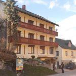Annamária Vendégház Türnitz
