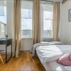 Bemowo Apartments, Varsó – 2020 legfrissebb árai