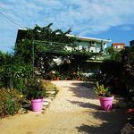 Summerhouse Marina