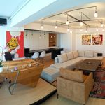 Domeview Apartment - Vitan Mall Bucuresti