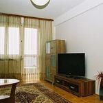 Apartament Al. Jerozolimskie II Warszawa