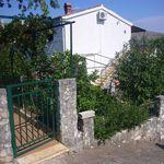 Apartman DP Okrug Gornji