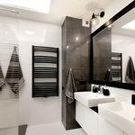 P&O Apartments Solec 12