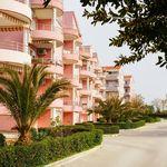 Apartment Nicol Zadar