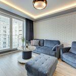 UNO 4 Apartment
