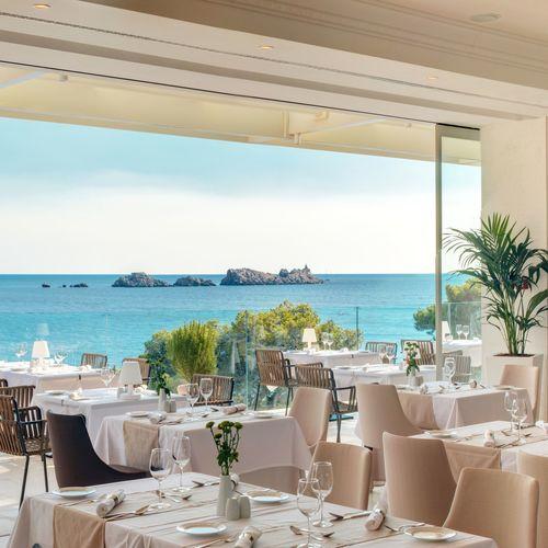 Boutique Hotel More Dubrovnik Revngo Com