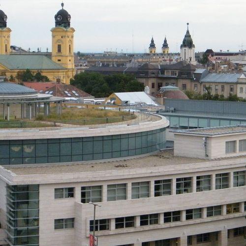 Stop Panzió Debrecen