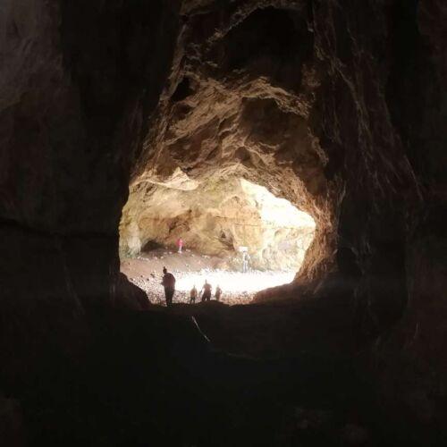 Szeleta barlang | Lillafüred