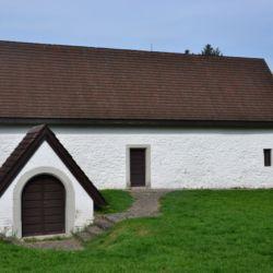 Pásztói Múzeum | Pásztó