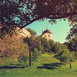 Pécsváradi Élményvár | Pécsvárad