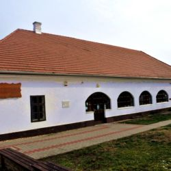 Vasvári Pál Múzeum | Tiszavasvári