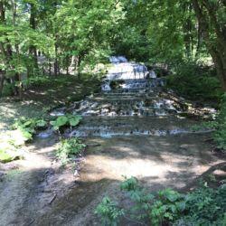 Fátyol-vízesés | Szilvásvárad