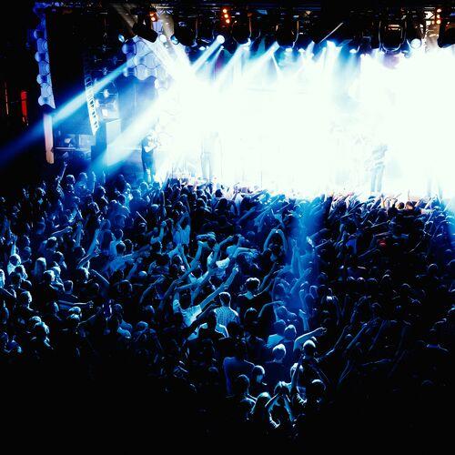 ByeAlex és a Slepp koncert   Szeged