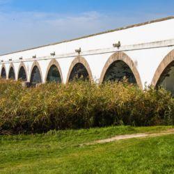 Kilenclyukú híd | Hortobágy