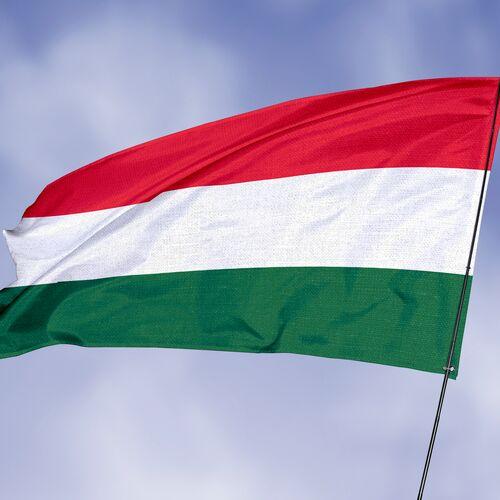 Az államalapítás és az új kenyér ünnepe Soroksáron   Budapest